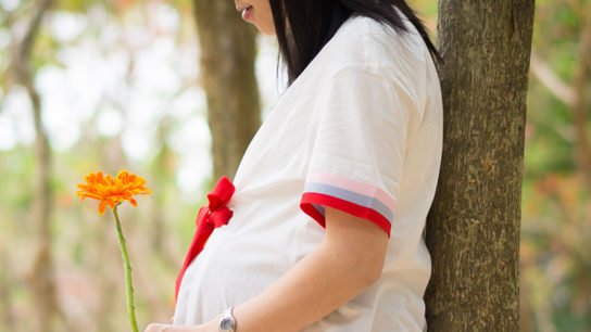 Little Ones: This Japanese NPO is Ending Stigma Against Single Mothers