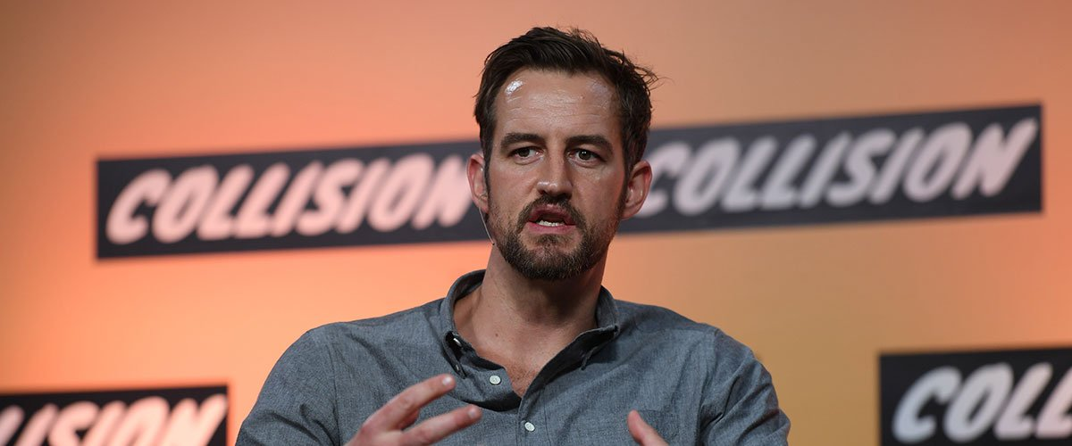 WeWork Co-Founder Miguel McKelvey to Step Down