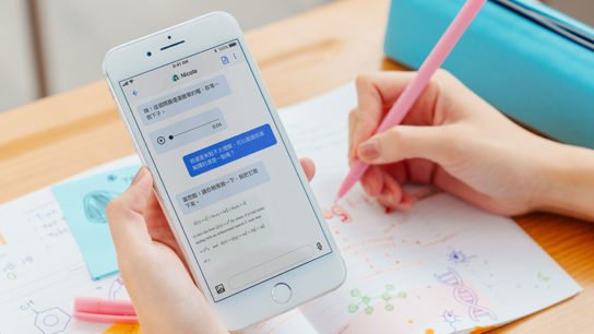 Snapask: The EdTech App Helping Millions of Students Learn Across Asia
