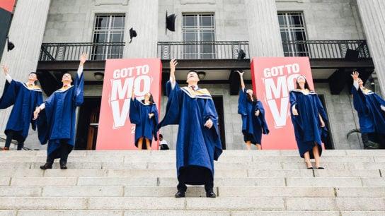 5 Reasons Why Employers Should Hire Fresh Graduates