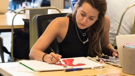 MakerHive: Where Creativity Meets Innovation