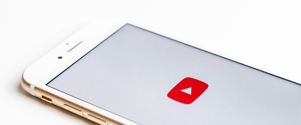How to Promote Your Business Using YouTube – A Step By Step Guide