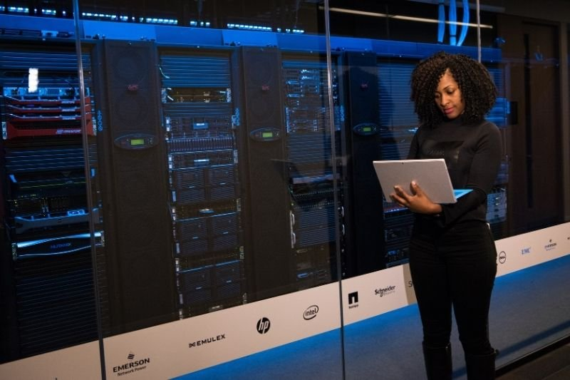 data centre_How APAC Businesses Can Secure Your Data