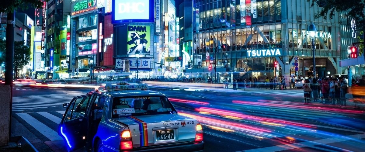 8 HealthTech Startups in Japan to Watch