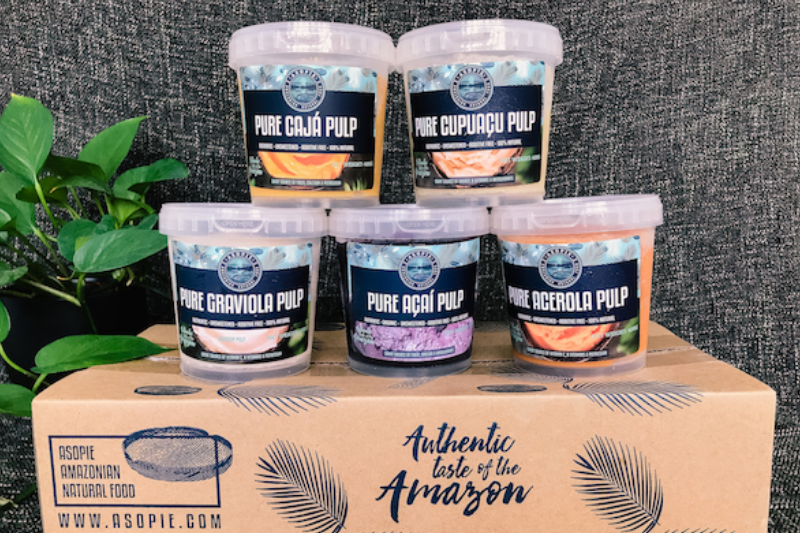 Shop Local: 12 Eco-Conscious Brands in Hong Kong to Support_The Hive_Urban Farm and Feast_Asopie