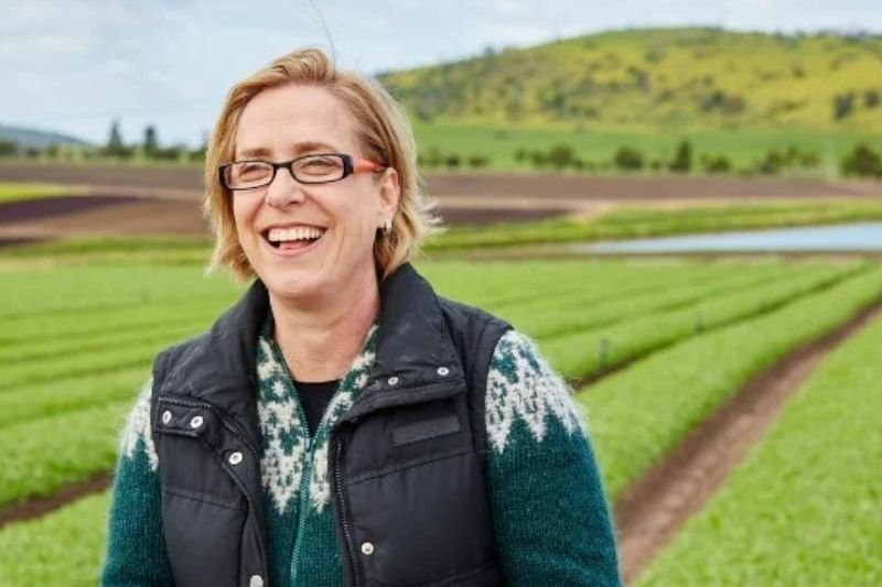 The Yield_Your Guide to AgriTech in Australia