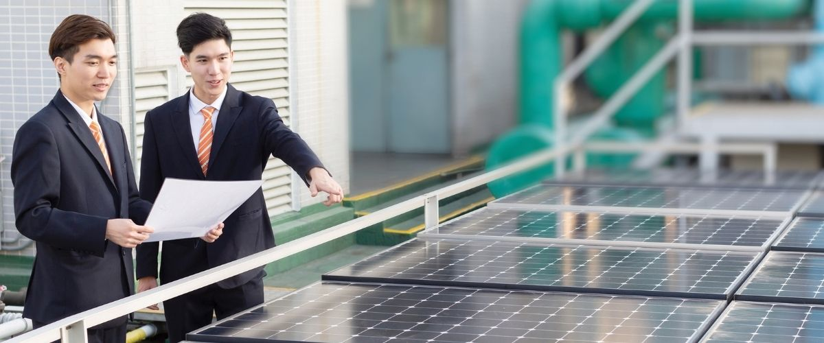 Sino Land Announces Partnership with HKUST to Target Net Zero Carbon by 2050
