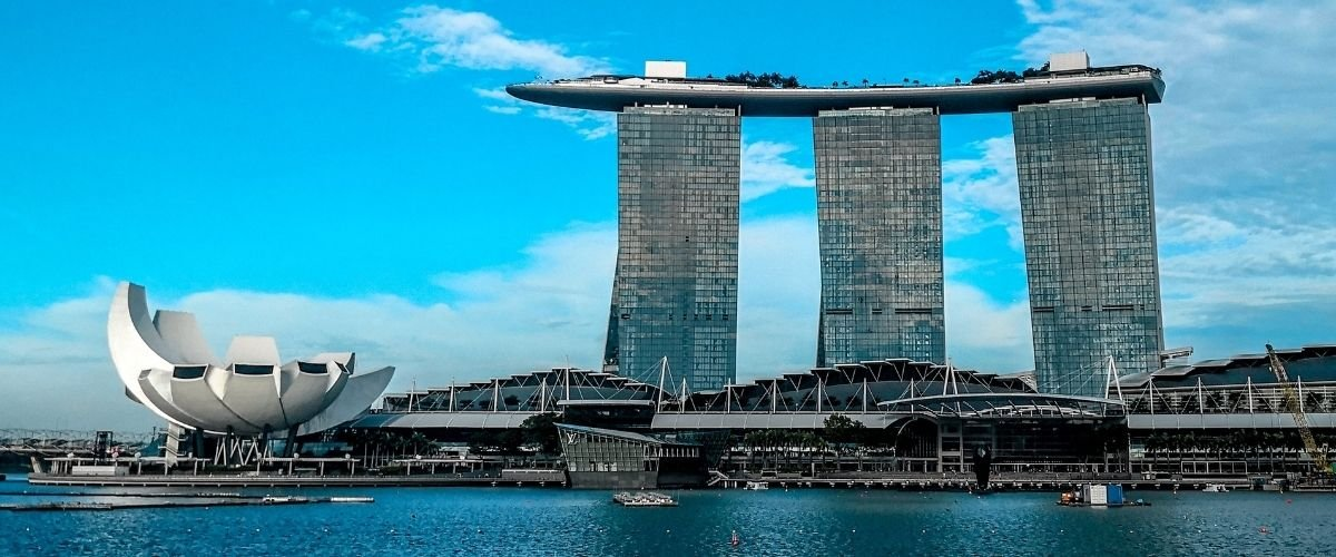IMC Ventures Partners with PIER71 to Invest in Singapore's Maritime and Supply Chain Ecosystem