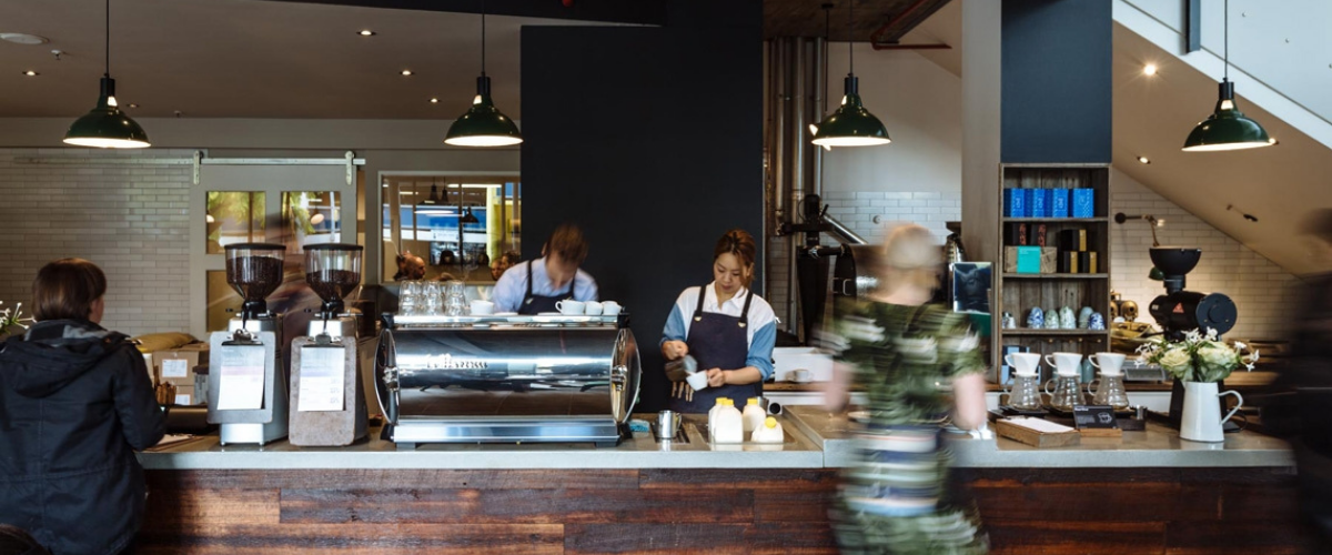 The 5 Best Coffee Subscriptions in Melbourne