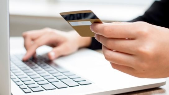 Wise UK to Join Australia's New Payments Platform